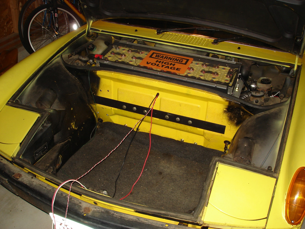 914_front_trunk
