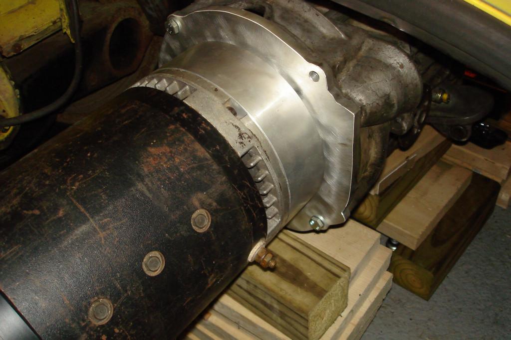 installed_motor-3