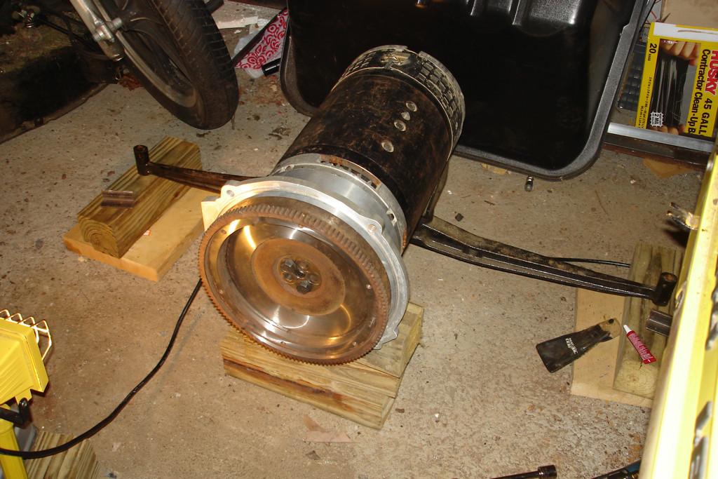 motor_20100328-1